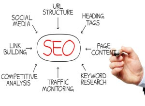 SEO Agency Review