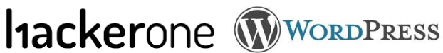 hackerone and wordpress