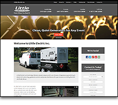 Little Electric Inc.