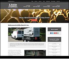 Little Electric Inc.
