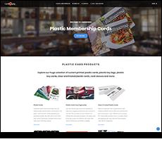 Cardworks North America